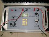 IP Resistivity Transmitter (10A)