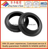 Qualitäts-Gummio-ring/Scheuerschutz für industrielle Teile