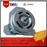 El rodamiento de bolas de cable de cobre LG Motor de giro