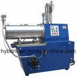 Рабочее колесо из бисера мельница Китай - пестицидов производства, оборудованиеnull