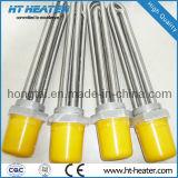Elemento calefactor de inmersión Industrial
