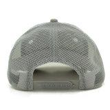 Hauch-Stickerei-Ineinander greifen-Schutzkappen-Fernlastfahrer-Hüte und Schutzkappen des Zoll-3D