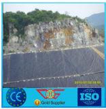 HDPE Geomembrane/charca Liner/LDPE Geomembrane