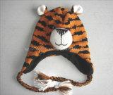 حبة قبّعة حيوانيّ قبّعة رسم متحرّك قبّعة