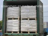 絵画および印刷インキのためのISOによって証明される工場チタニウム二酸化物TiO2のルチルかAnatase R706 98%