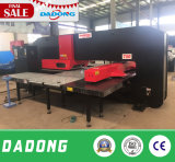 Dadong T50 Series Heavy Duty CNC Punch Tools
