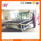 Maquinaria de vidro da estaca do projeto novo (RF3826AIO)