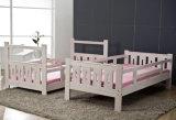 Feste hölzerne Bett-Raum-Koje-Betten (M-X2221)