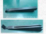 POM, Nylon/ABS/Delrin CNC-maschinell bearbeitenteile für Plastik