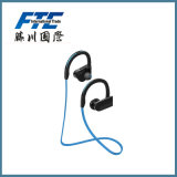 Handsfree Wireless Bluetooth Earbud Headset
