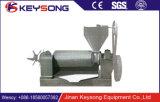 Tvp Fvp a expulsé protéine de soja faisant la machine à partir de Keysong