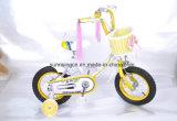 Reizendes Kind-Fahrrad/Kind-Fahrrad (SR-A122)