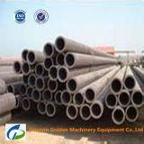 SAE1045 C45nによって冷間圧延される磨かれた鋼管