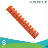 Стержень провода ринва питания Utl 12pins с ценой высокого качества дешевым