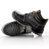 Marca Zapatos de seguridad L-7055