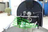 коммерчески машина Roasting кофейного зерна 6kg