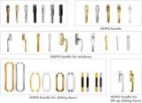 Hopo ручки для окон и дверей, есть несколько стилей для выбора