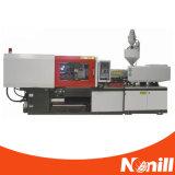 Machine de fabrication de seringue jetable 10 ml