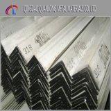 Hoek 316 van het Roestvrij staal van het Metaal van het Blad van het Ontwerp van de douane voor het Project van de Olie