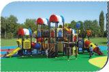 Campi da giuoco Playsets esterno HD-080A dei bambini