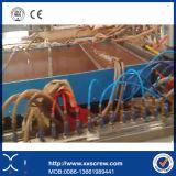 Plástico madera Composite Machine