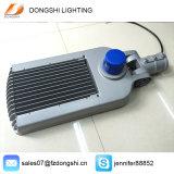 luz de calle impermeable de la fotocélula LED del poder más elevado 100W para la carretera