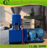 Machine à granulés Flat-Die 9PK (9PK-200/250/300)