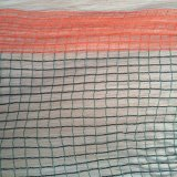 Vineyard Anti Hail Netting, Horticultural Fruit Protection Nets