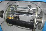1250p de Elektronische Kabel die van de hoge snelheid Machine vastlopen