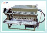 6YL Series Óleo Vegetal pressionando a máquina, Expulsor de Óleo