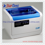 치과 Equipment Ultrasonic Cleaner (1400ml)