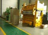 Разравниватель Machine для Steel Plate