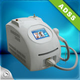 Machine Mobile de Laser(FG2000-D)
