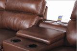 ホームシアターの座席(854#)