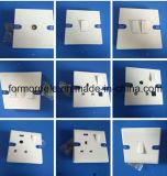 Comutar o interruptor /15A de /Electrical do soquete um interruptor do grupo