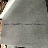 Placa de cemento de fibra de alta densidad Superficie pulida para pared exterior 8mm, 12mm Mercado de Dinamarca
