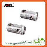 Barras de acero inoxidable Holder CC41