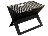 BBQ Grill pliable
