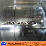 Corrugated гальванизированные стальные панели при покрашенный логос Bhushan