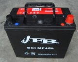 Bci Mf68r 유지 보수가 필요 없는 자동차 배터리