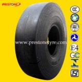 Strecke-Rollen-Reifen/Reifen 95/65-15 des Verdichtungsgerät-Reifen-OTR 14/70-20 23.1-26