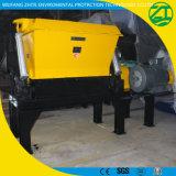 Nueva Animal muerto / Hueso de animal / plástico / madera / Neumáticos / Cocina Residuos / Municipal Waste Shredder