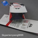 Pet/LDPE/OPP/CPP/Ny/PA/Foil袋