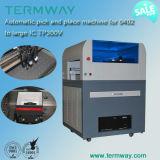 Automatisches Tischplattenmounter Tp300V