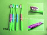 Junge Zahnbürste (8-16years)