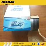 Zuigerveer 13065822 van Sdlg voor Motor Weichai