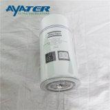 Ayater 기름 필터 원자 1625165640 공기 압축기 기름 필터