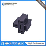 Selbstrelais für elektrische Verkabelungs-Draht-Verdrahtungs-System