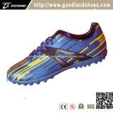 جديد نمو رجال رياضة يبيطر كرة قدم كرة قدم أحذية 20113