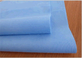 PP Spunbond Nonwoven Fabric para Shoecover
